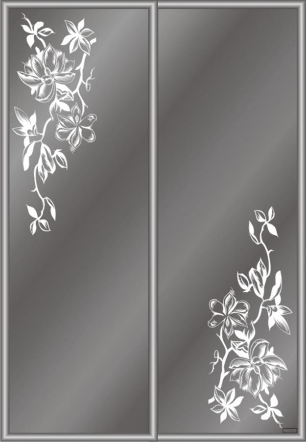 покажем картинки для стекол и зеркало противном случае